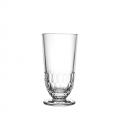 Artois Ice Tea Glass Set Of 6