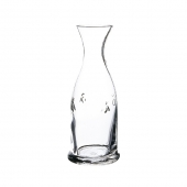 Bee Carafe Tall