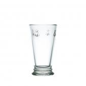 Bee Highball Glass Set Of 6