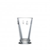 Bee Ice Tea Glass Set Of 6