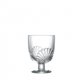 Belle Ile Wine Glass Set Of 6