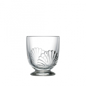 Belle Ile Tumbler Set Of 6