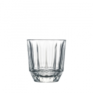 City Tumbler Set Of 6