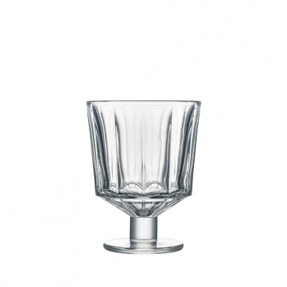 City Wine Glass Set Of 6