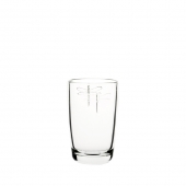 Dragonfly Juice Glass Set Of 6