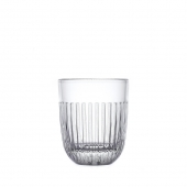 Ouessant Tumbler Set Of 6