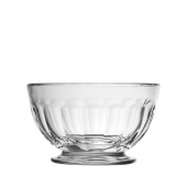 Perigord Bowl Set Of 6