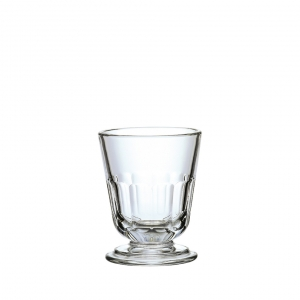 Perigord Tumbler Set Of 6
