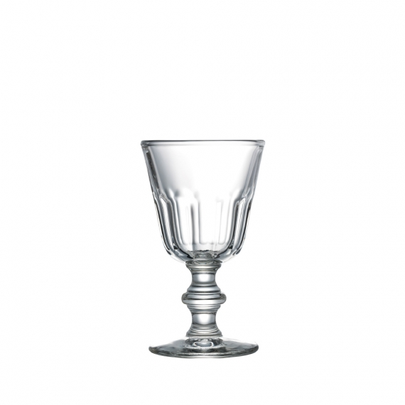 Perigord Water Glass Set Of 6