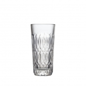 Verone Highball Glass Set Of 6