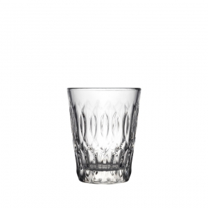 Verone Tumbler Set Of 6
