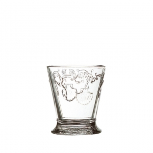 Versailles Tumbler Set Of 6