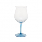 Butterfly Goblet