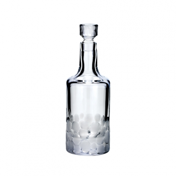 Pebbles Decanter