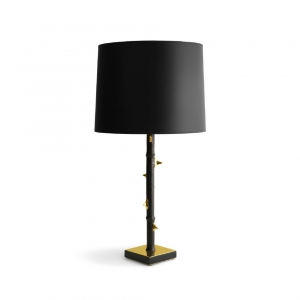 Thorn Table Lamp