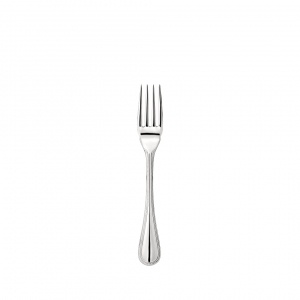 Perles 2 Stainless Steel Fish Fork