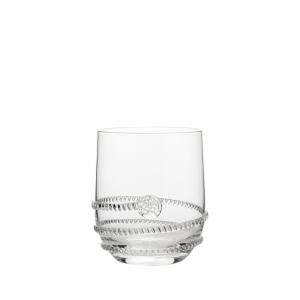 Amalia Heritage Tumbler Set Of 2