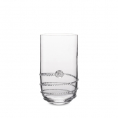 Amalia Heritage Highball Set Of 2