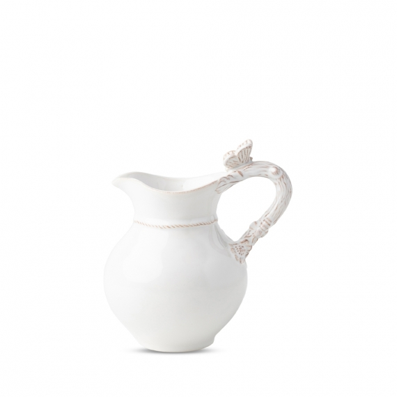 Clever Creatures Marguerite - Pitcher / Creamer  Set Of 2
