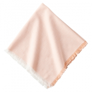 Essex Petal Napkin Set Of 4