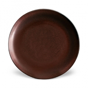 L'Objet Terra Dinner Plate Set Of 2