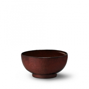 L'Objet Terra Condiment Bowl Set Of 4