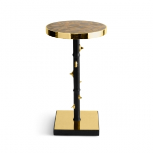 Thorn Accent Table