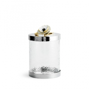 Anemone Canister