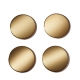 Aerin Yves Coaster Set of 4