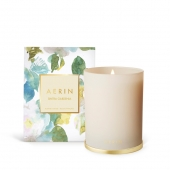 Aerin Sintra Gardenia Scented Candle