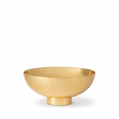 Aerin Sintra Footed Bowl