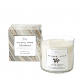 Olive Branch Scented Candle