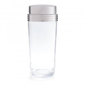 Ralph Lauren Bentley Cocktail Shaker
