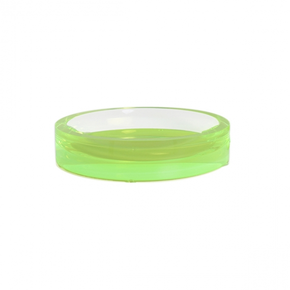 Infinity Bowl Green