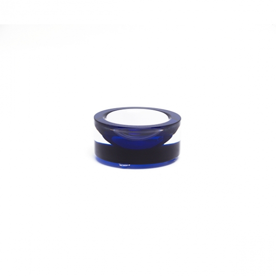 Infinity Bowl Sapphire